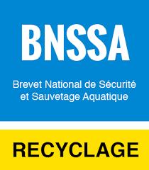 RECYCLAGE BNSSA