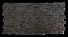 Piedra Cala  XL Gris Plomo