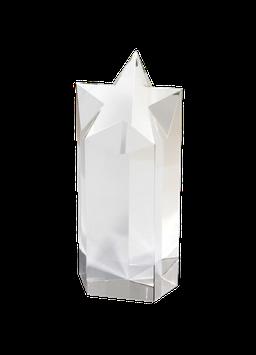 Shanturion Lichtkathedrale
