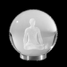 Engel Chamuel - Meditationsverstärker