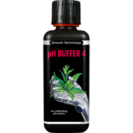 PH Buffer 4 300