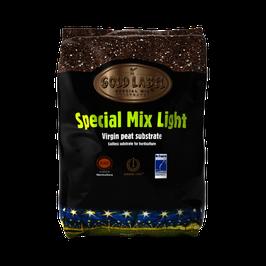 Goldlabel Erde Spezial Light Mix