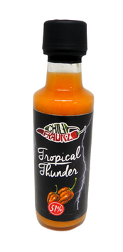 Tropical Thunder 51%
