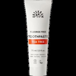 URT-E-005 ティーツリー歯磨き