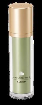 ANB-B-014 ナチュロイヤル セラム(化粧水)