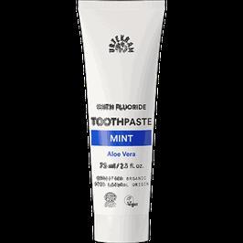 URT-E-003 ミント フッ素配合歯磨き