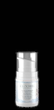 CLC-D-003 ナチュラルフェイス&ボディバター