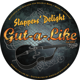 Gut-a-Like Slappers´ Delight