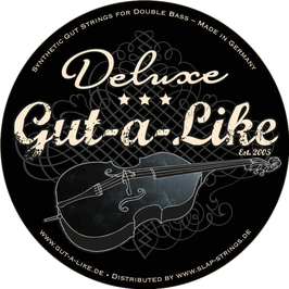 "Gut-a-Like ""Deluxe"""