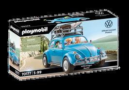 Playmobil 70177 VW Käfer