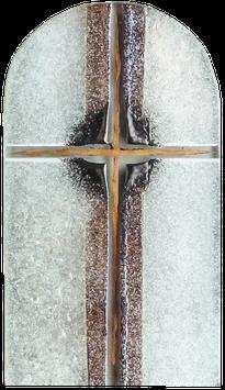 GO-2603 Kreuz Splitter