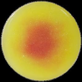 GO-2633 Sonnenscheibe Splitter
