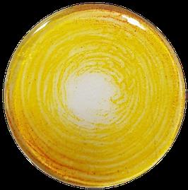 GO-2651 Sonne