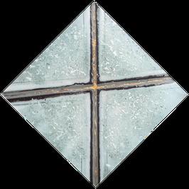 GO-2618 Kreuz-Weiß