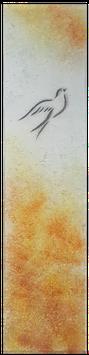 GO-2686 Taube