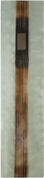 GO-2605 Lebenslinien