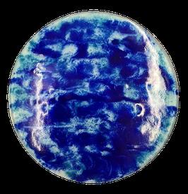 Sonder64  20cm x 0,8cm Glasornament