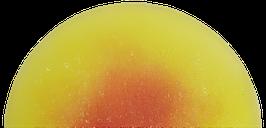 GO-2672 Abendsonne Splitter