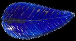 GBL-2 Blau