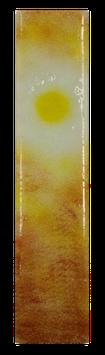 Sonder69  70cm x 16cm x 1,2cm Glasornament
