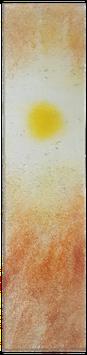 GO-2685 Sonnenaufgang