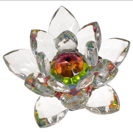 Cristal Fleur de Lotus* HE1969