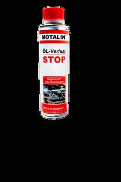 Motalin Öl-Verlust Stop