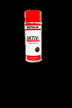 Motalin AKTIV-Schaumreiniger 400 ml