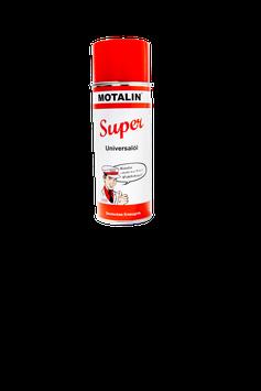 Motalin Super Universalöl 400 ml