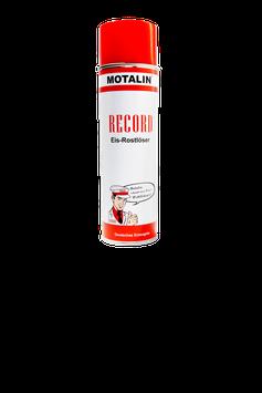 Motalin RECORD Eis-Rostlöser 500 ml