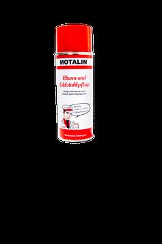 Motalin Chrom & Edelstahlpflege  400 ml