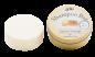 Shampoo Bar Zitrone-Orange/ Festes Shampoo 50g