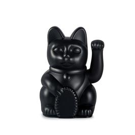WINKEKATZE ICONIC CAT /SCHWARZ
