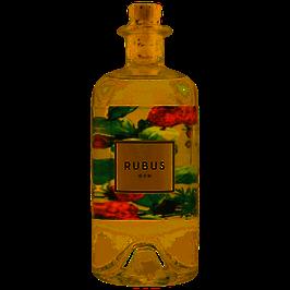 RUBUS Gin 0,5L