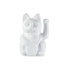 WINKEKATZE ICONIC CAT /WEISS