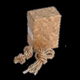EcoFurn: Ersatzseile für Lilli Beistelltisch (LiSpRo-90863)