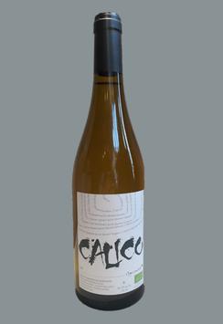 Vignenvie - Vins blancs
