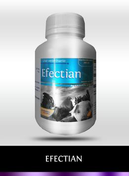 Efectian 250 ml