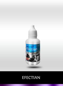 Efectian 25 ml
