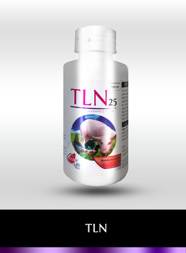TLN 100 ml