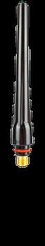 Brennerkappe lang TBi SR 17/18/26/400 | 5er Pack