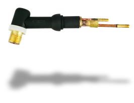 TBi Brennerkörper SR 400
