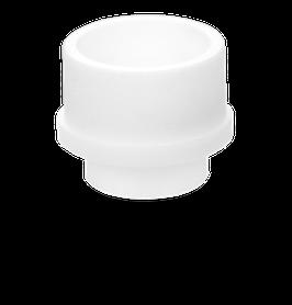 TBi Isolator für Gaslinse TBi SR 17/18/26