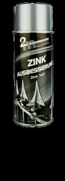 2m Zink-Ausbesserung 400 ml