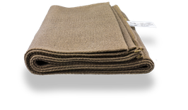 Jutec Funkenschutzdecke bis 1150°C 1000 x 2000 mm