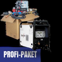 EWM Phoenix 355 PROGR. puls HP | PROFI-PAKET GK