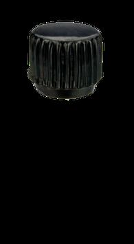 Brennerkappe kurz TBi XCT 400W