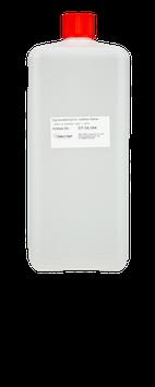 Reuter Signierelektrolyt für Edelstahl und Aluminium 1000 ml