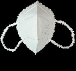 Siegmund Care FFP2 Atemschutzmaske JFM02