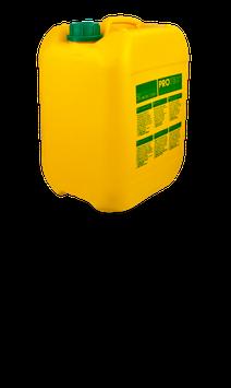 Protec Metalllotion CE15L+ 10 l
